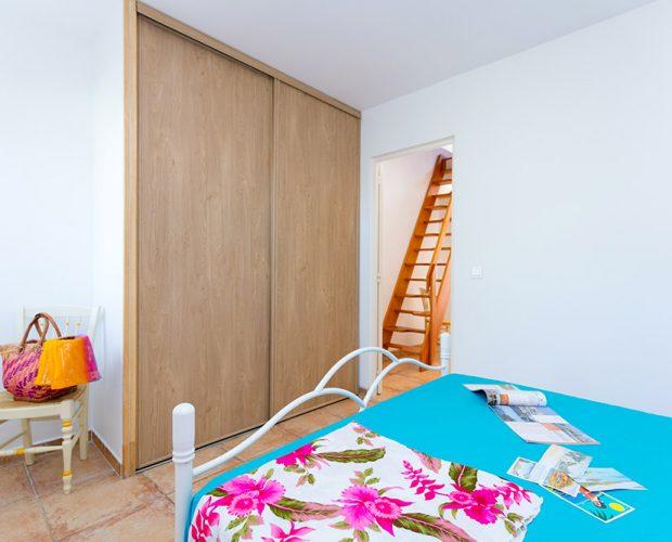 Location appartement vacances Hyères