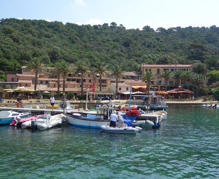Île de Port-Cros
