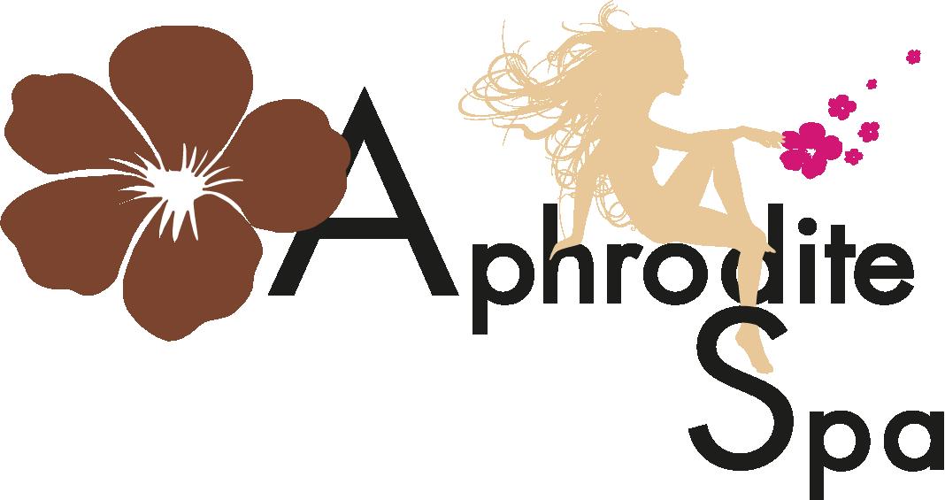 Aphrodite spa