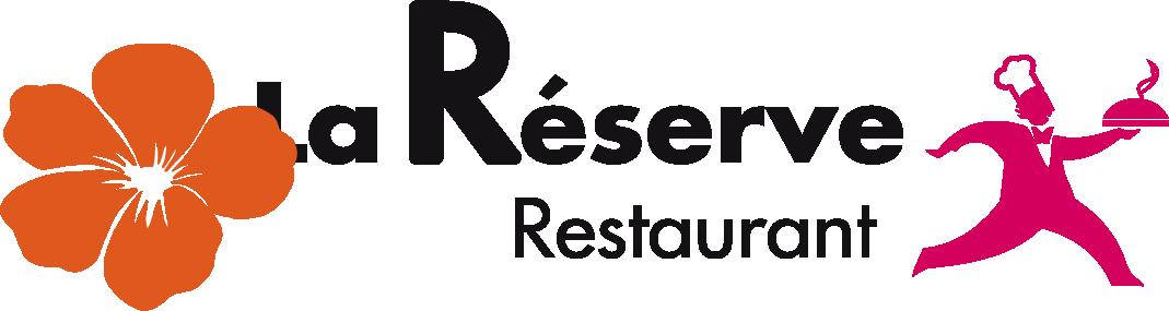 La Réserve Restaurant