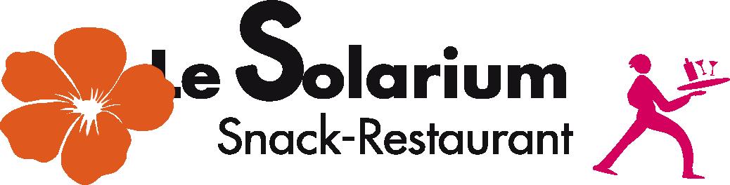 Le Solarium Restaurant
